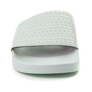 adidas Shoes - Adidas Adilette slide sandal